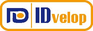 IDvelop – Educational Solutions globales pour l'Afrique