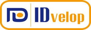 IDvelop – Soluções Globais da Educação para a África
