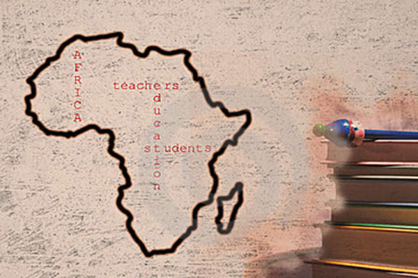 Africa Education