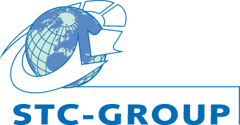 STCG_Logo_full copy
